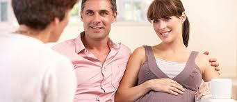 동부태아보험