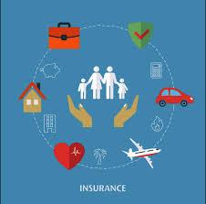 의료실비보험순위