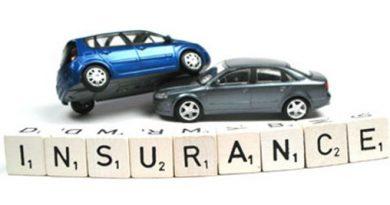 자동차명의보험