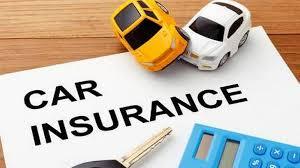 자동차보험가액