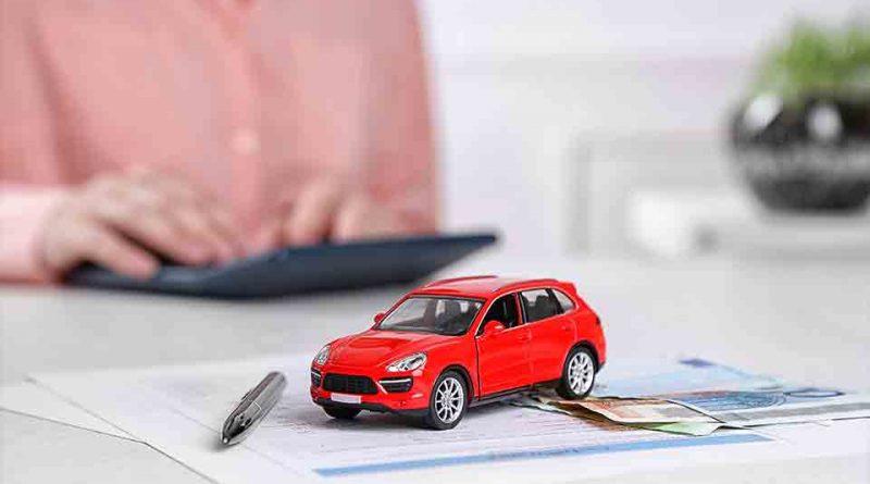 자동차보험가입기간