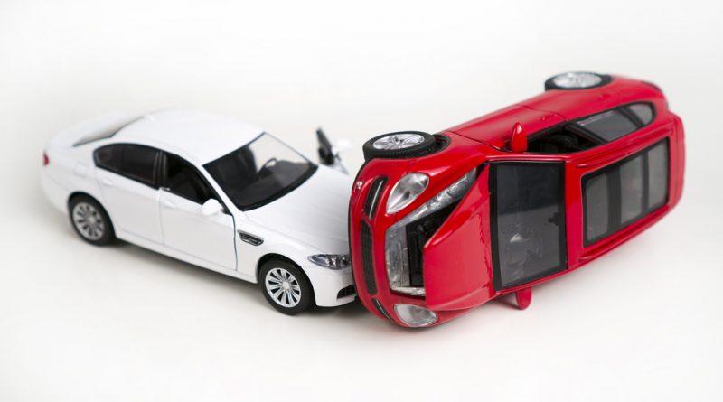 자동차보험가입시기