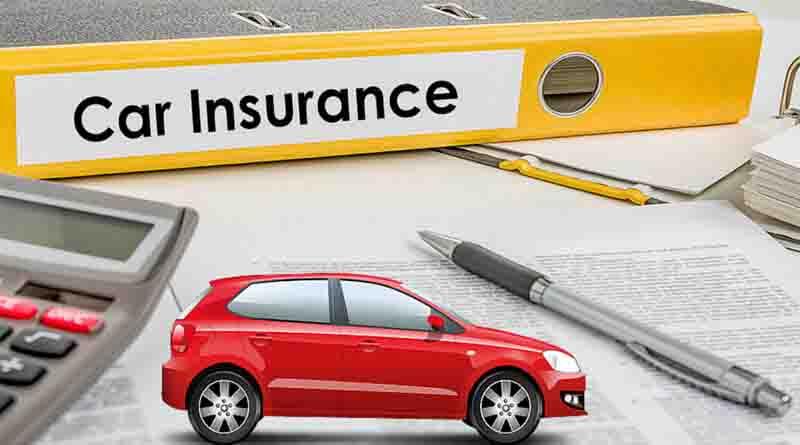 자동차보험사순위