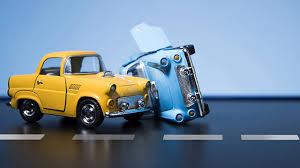 자동차보험자상자손