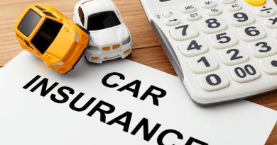 자동차운전자보험추천