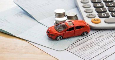 자동차책임보험보상