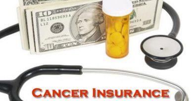 현대암보험