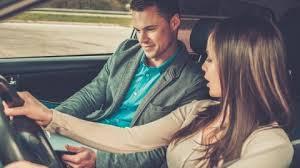 DB손해보험참좋은운전자보험